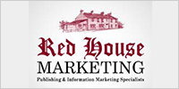 red-house-logo