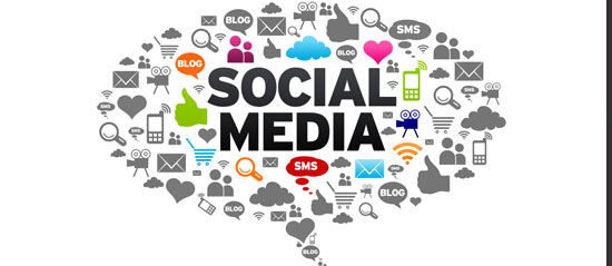 Social-Media-Marketing-Bahrain
