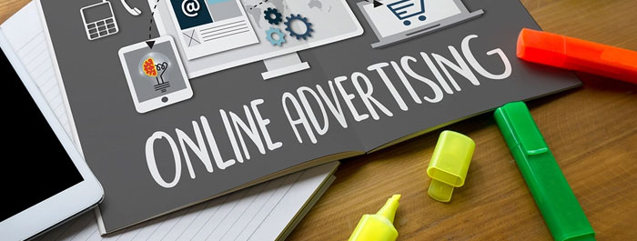 Business-growth-and-online-business-advertising