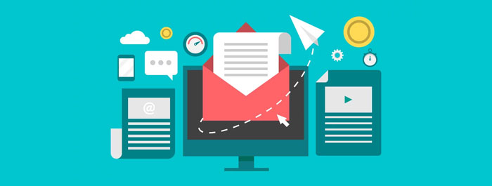 How email marketing can help you grow your business.